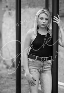 alyssa_summer-22-2