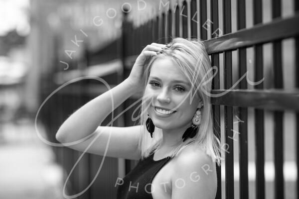 alyssa_summer-18-2