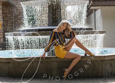 madisonbrown_summer-32