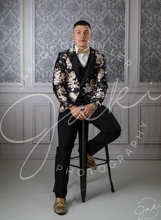 wv_model_prom-17