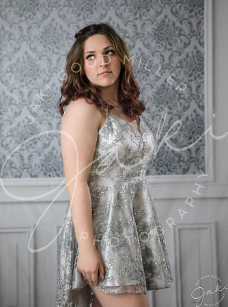 wv_model_prom-1