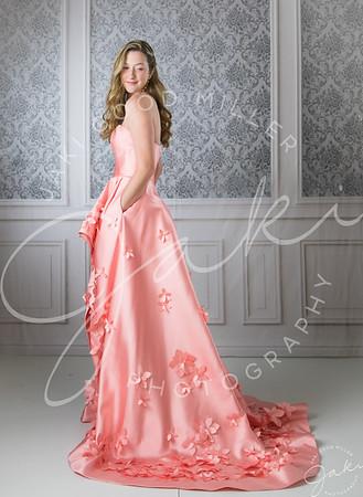 wv_model_prom-9