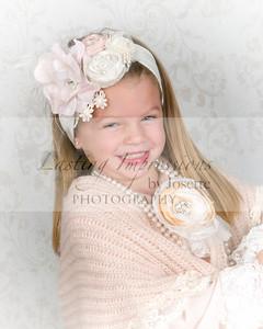 Addison Montet_1