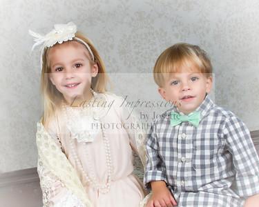 Amelia and Samuel_1
