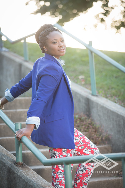 Aaliyah Senior-4499
