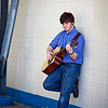 Aaron-Senior-04112010-10
