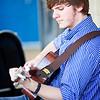 Aaron-Senior-04112010-19