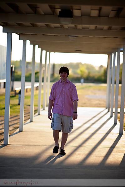 Aaron-Senior-04112010-36
