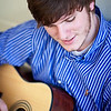 Aaron-Senior-04112010-22