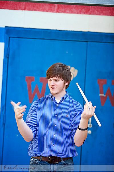 Aaron-Senior-04112010-28