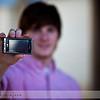 Aaron-Senior-04112010-39