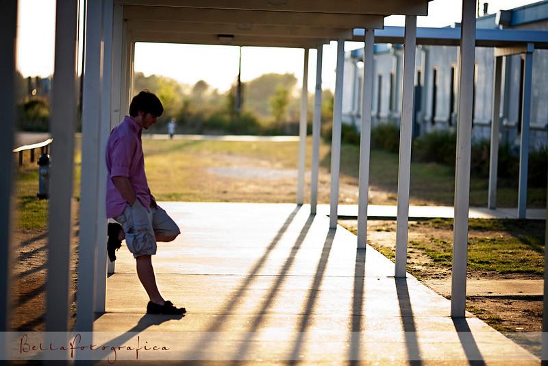 Aaron-Senior-04112010-38