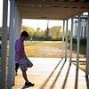 Aaron-Senior-04112010-37