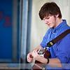 Aaron-Senior-04112010-11