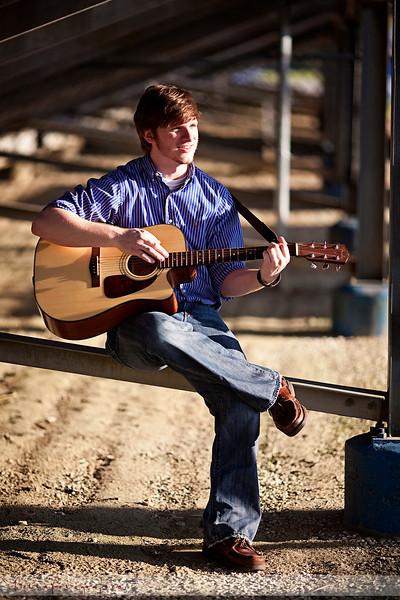 Aaron-Senior-04112010-12