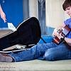 Aaron-Senior-04112010-18