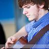 Aaron-Senior-04112010-21
