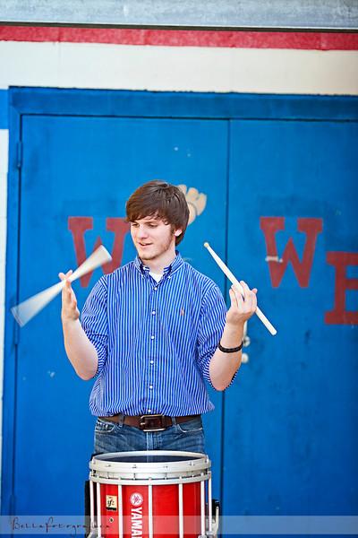 Aaron-Senior-04112010-29