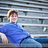 Aaron-Senior-04112010-05