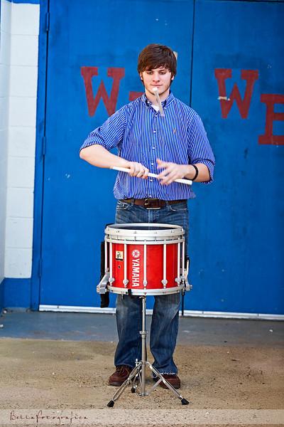 Aaron-Senior-04112010-25