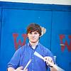 Aaron-Senior-04112010-27