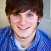 Aaron-Senior-04112010-24