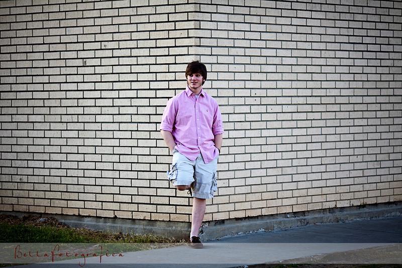 Aaron-Senior-04112010-30