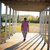 Aaron-Senior-04112010-35