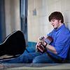Aaron-Senior-04112010-17