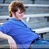 Aaron-Senior-04112010-06