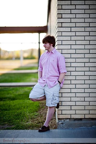 Aaron-Senior-04112010-34