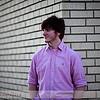 Aaron-Senior-04112010-32