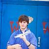 Aaron-Senior-04112010-26