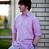 Aaron-Senior-04112010-33