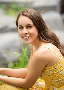 Abby-Senior2021-288E