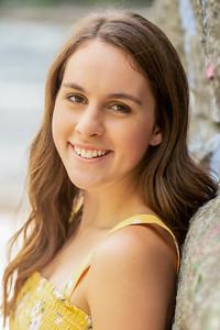 Abby-Senior2021-173