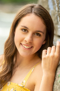 Abby-Senior2021-164