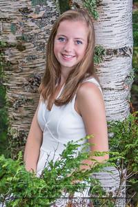 Abby Rankin