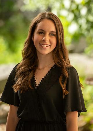 Abby-Senior2021-73
