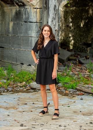 Abby-Senior2021-37