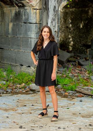 Abby-Senior2021-40