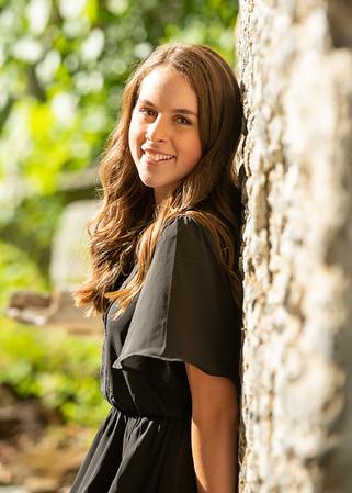 Abby-Senior2021-66