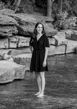 Abby-Senior2021-26