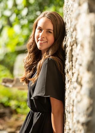 Abby-Senior2021-63