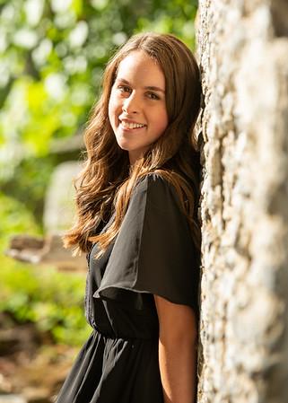Abby-Senior2021-64