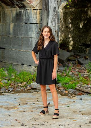 Abby-Senior2021-36