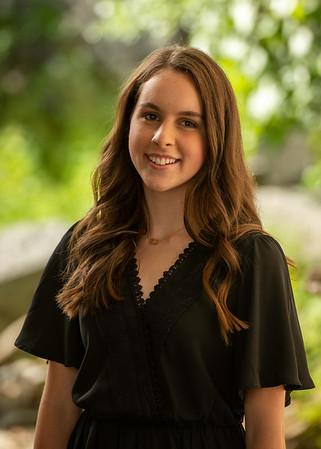 Abby-Senior2021-79