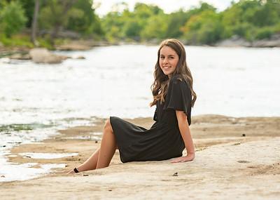 Abby-Senior2021-58