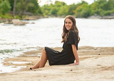 Abby-Senior2021-57
