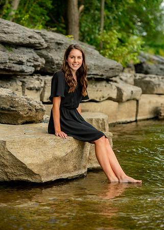 Abby-Senior2021-35